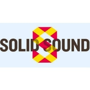 Solid Sound Festival