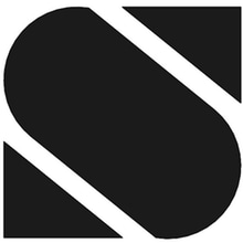 SOLIDFIRST promo codes