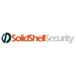SolidShellSecurity promo codes