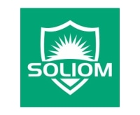 SOLIOM promo codes