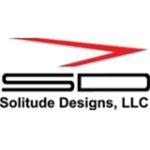 Solitude Designs