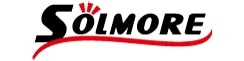 Solmore promo codes