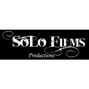 SoLo Films promo codes