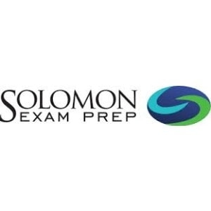 Solomon Exam Prep promo codes