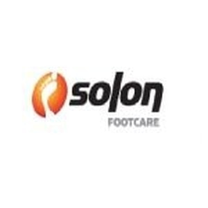 Solon Foot Solutions promo codes