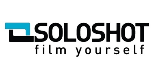 50% Off SoloShot Coupon Code (Verified Jul '19) — Dealspotr