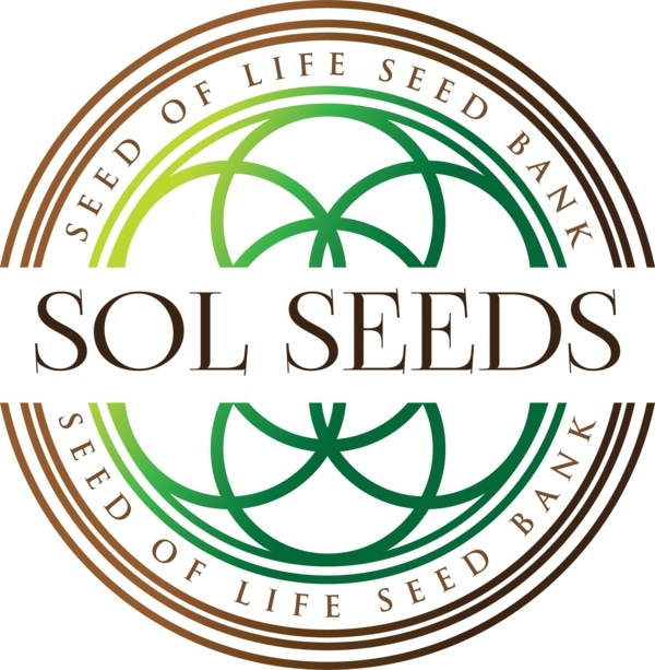Sol Seeds promo codes