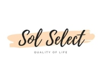 Sol Select promo codes