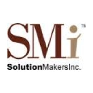 SolutionMakers promo codes