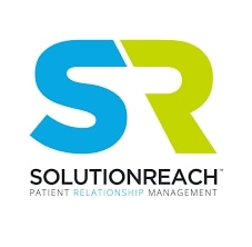 Solutionreach promo codes