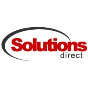 Solutions Direct promo codes