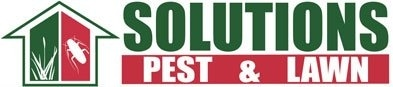 Solutions Pest & Lawn