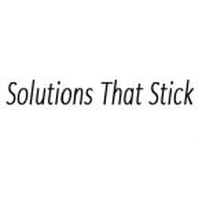 Solutions That Stick promo codes