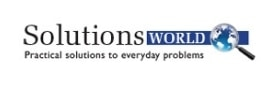 Solutions World promo codes