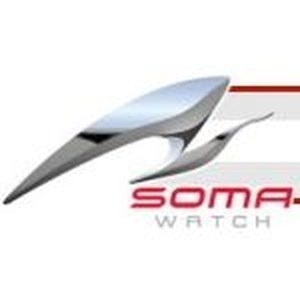 Soma Watches promo codes