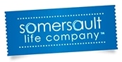 Somersault Life Company promo codes
