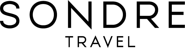 Sondre Travel promo codes