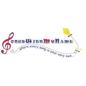 SongsWithMyName promo codes