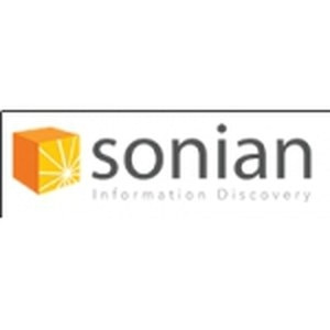 Sonian promo codes