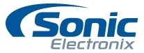 Shop sonicelectronix.com