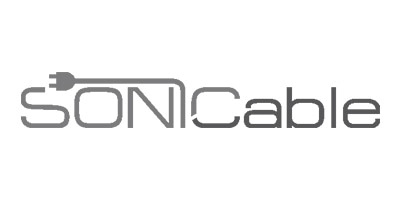 Sonicable promo codes