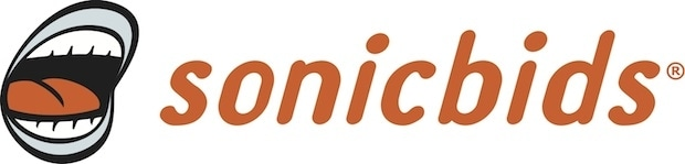 Sonicbids promo codes