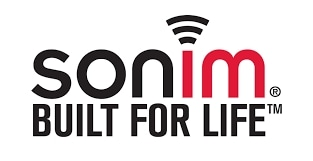 Sonim Technologies promo codes
