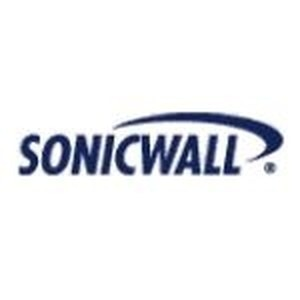 SonicWALL promo codes