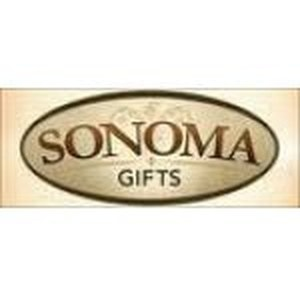 Sonoma Gifts promo codes