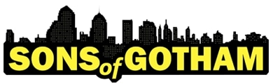 Sons of Gotham promo codes