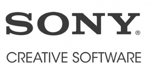Sony Creative Software promo codes