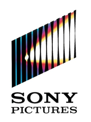 Sony Pictures promo codes