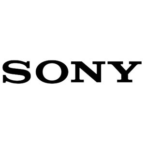 More Sony deals