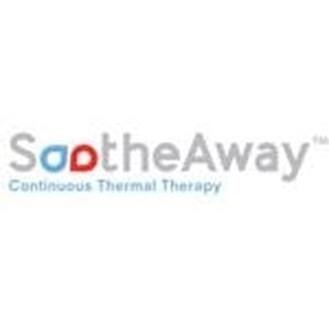 SootheAway promo codes