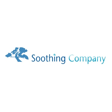 Soothing Company promo codes