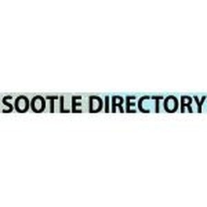Sootle Directory promo codes