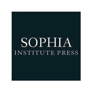 Sophia Institute Press promo codes