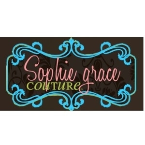 Sophie Grace Couture promo codes