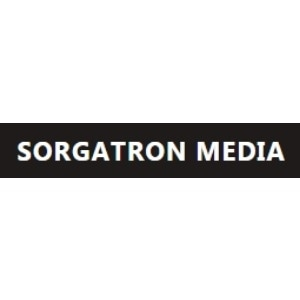 Sorgatron Media promo codes