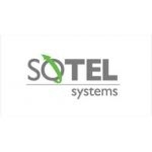 Sotel Systems promo codes