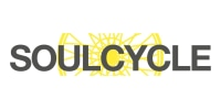 Soul-Cycle.com Coupons and Promo Code