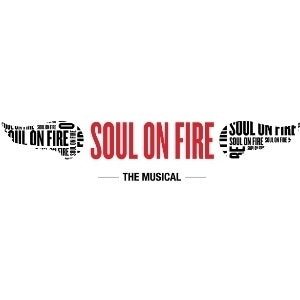 Soul On Fire The Musical promo codes