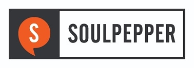 Soulpepper promo codes