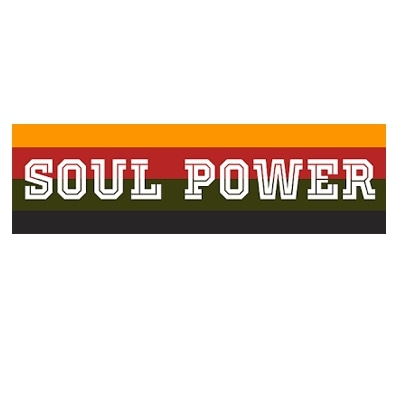 Soul Power Clothing promo codes