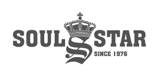 Soulstar Clothing promo codes