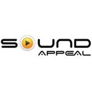 Sound Appeal promo codes