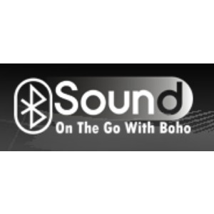 Sound By Boho promo codes