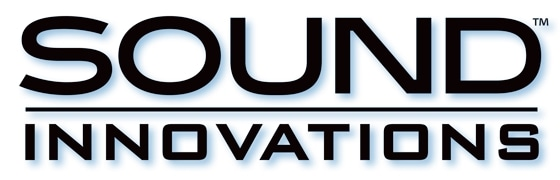 Sound Innovations promo codes