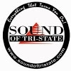 Sound of Tri-State