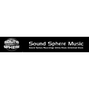 Sound Sphere Music promo codes